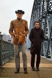 film de cowboy macadam cowboy de john schlesinger programmé vendredi 7 juillet à
