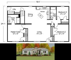 who wouldn u0027t love a dedicated utility room ranch style homes