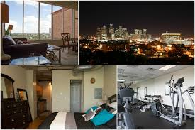 1 bedroom apartments for rent in houston tx 1 bedroom studio apartments houston psoriasisguru com