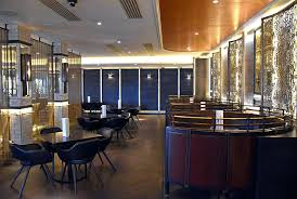 Restaurant Kitchen Lighting Fancy Restaurant Light Fixtures Home Lighting Ideas Commercial