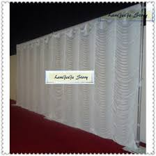 wedding backdrop australia waves backdrop australia new featured waves backdrop at best