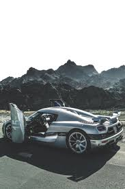 koenigsegg agera r engine diagram 547 best koenigsegg images on pinterest koenigsegg car and