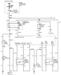 engine control system schematics
