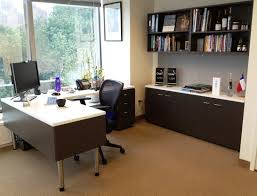 Home Office Furniture Nyc by Custom Office Furniture Design Home Office 117 Office Desk