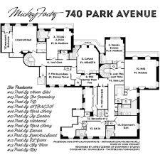 740 park avenue floor plans mickey factz 740 park avenue release date cover art tracklist
