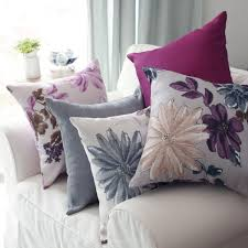 beautiful pillow design ideas with 19 example pics beautiful