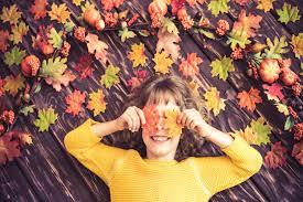 20 free things to do in cincinnati this november cincinnati