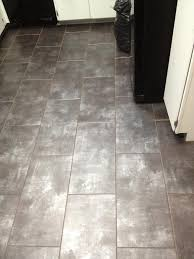 our abode more groutable vinyl tile