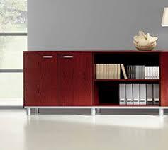 armoir bureau armoire de bureau rangement en bois pas cher