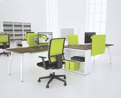 office chair awesome loft high back office chair multiple colors