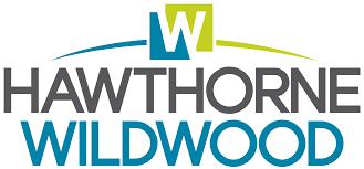hawthorne wildwood apartments in marietta ga