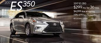 lexus es rx200 lexus of louisville new u0026 used car dealership louisville ky