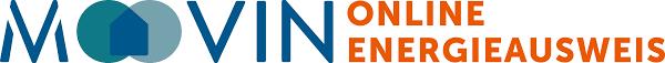 Immobilienportale Bedarfsausweis In Nur 7 Minuten Online Erstellen