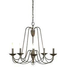 home interior company lowes chandeliers clearance com chandeliers drum home interior