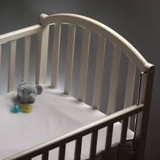 Vinyl Crib Mattress Cover by Crib Mattress Cover With Zipper Creative Ideas Of Baby Cribs