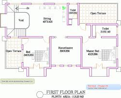 1000 square foot cottage floor plans adhome sq ft duplex house plans adhome marvellous ideas indian style on