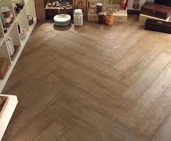 Wood Floor Patterns Ideas Wood Tile Flooring Patterns And Modern Wood Flooring Ideas Wooden