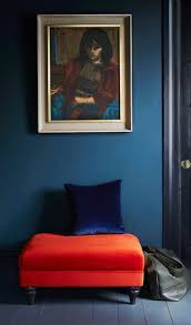 40 best blue images on pinterest colors at home and black