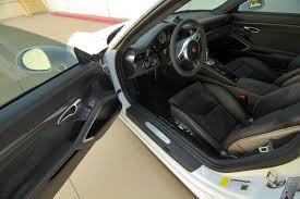 porsche suede 2015 porsche 911 gt3 u2013 west coast exotic cars