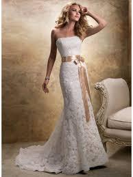 download cheap ivory wedding dresses wedding corners
