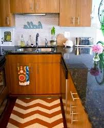 green and red kitchen ideas green and red kitchen ideas brown and green kitchen red kitchen