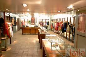 store mumbai my mumbai wedding shopping guide the fashion journal