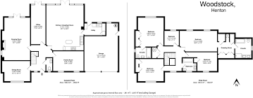 wells cathedral floor plan 5 bedroom detached house for sale in large family home in peaceful
