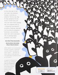 365 penguins jean luc fromental joëlle jolivet 8601404339103