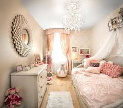 Disney Princess Room Decor Disney Princess Bedroom Ideas Siatista Info