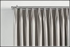 Design Ideas For Heavy Duty Curtain Rods Stylish Design Ideas For Heavy Duty Curtain Rods Heavy Duty