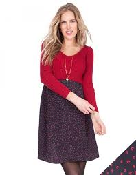maternity clothes nz maternity clothes designer pregnancy clothing seraphine