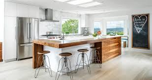 kitchen trends 2015 ward log homes
