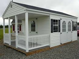 shed roof home plans extraordinary shed home designs ideas ideas house design