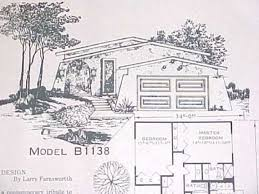 1970s house plans 1970s house plans modern house plan