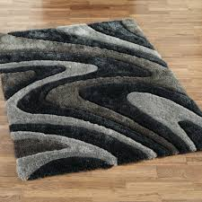 Shaggy Area Rugs 15 Photo Of Wool Shag Area Rugs