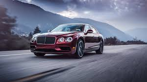 bentley flying spur custom 2017 bentley flying spur v8 s pricing for sale edmunds