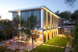 Zeroenergy Design Interesting Green Home Design Home Design Ideas - Modern green home designs