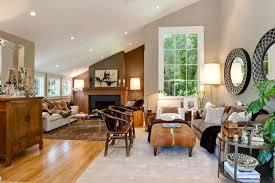 new 28 sloped ceiling living room ideas 20 lavish living room