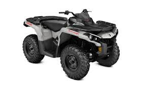 can am parts u0026 accessories atv quad parts
