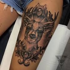 18 best tattoos images on pinterest tattoo designs ideas and