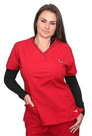cheap uniforms scrubs find uniforms scrubs deals on