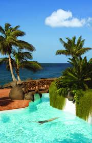 tenerife holiday guide 24 best pools u0026 views images on pinterest pools holidays and sea