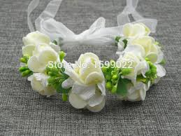 Wrist Corsage Prices Compare Prices On Child Wrist Corsage Online Shopping Buy Low