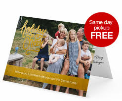 photo cards photo cards photo invitations greeting cards announcements