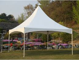 Tent Awning Canopy Tents Pop Up Canopies Pop Up Tents Eurmax Com
