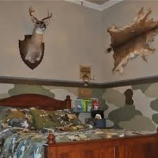 camo wall decor how to apply camo bedroom decor u2013 tips and