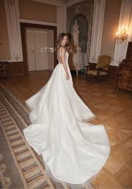 backless wedding dress backless wedding dresses with details modwedding