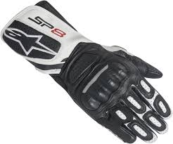 motocross womens gear alpinestars gp pro gloves closeout alpinestars stella baika