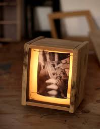 light boxes for photography display 227 best lightboxes images on pinterest lightbox boxes and box art