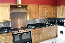 Kitchen Stove Backsplash Kitchen Stove Backsplash Ideas Range Kitchen Backsplash Ideas